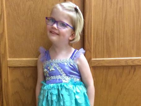 Kate's Preschool Adventures 10.22.18-10.26.18