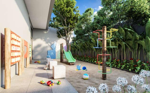 kallas_madressilva_playground_r03-hr.jpg