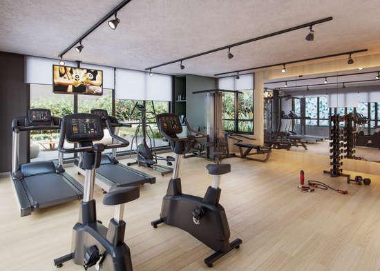 kallas_madressilva_fitness_r02-hr.jpg