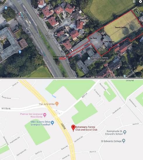 Map & Aerial View.png