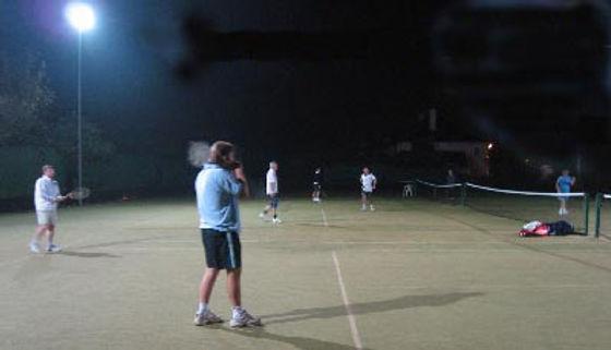 floodlit tennis 06+1.jpg