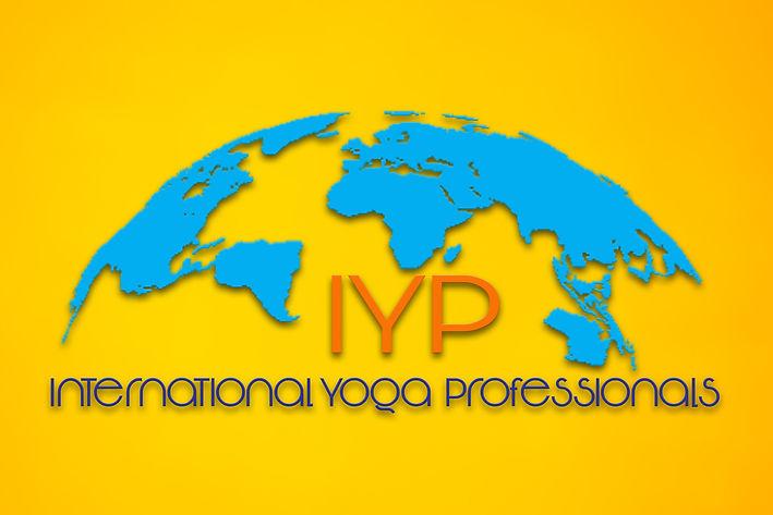 IYP.jpg