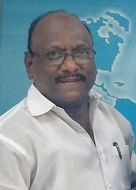 R.Anand.jpg