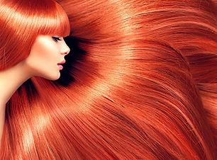 beauty hair.jpg