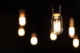 darkness to light 2.jpg