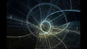 quantum theory.jpg