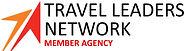 travel_leaders.jpg