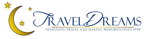 Travel Dreams Designing Travel and Making Memories Since 1998