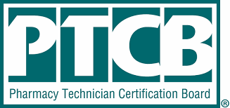 Winter PTCB Certification