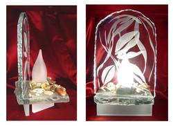 LAMP/LAMPE/LAMPARA