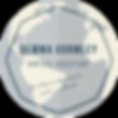 Photography Studio Logo_edited_edited.pn