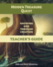 Teachers Guide Book One Front Cover.png