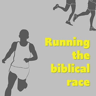 Biblical Race