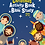 Thumbnail: Christmas Activity Book and Bible Study (Ages 8-12)