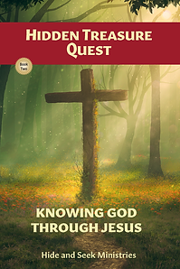 Hidden Treasure Quest 1 Front Cover.png