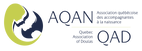 logo_AQAN-QAD_coul-horiz-e1420741208913.