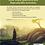 Thumbnail: Hidden Treasure Quest Study Guide (Book One)