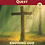 Thumbnail: Hidden Treasure Quest: Knowing God Through Jesus (Book Two)