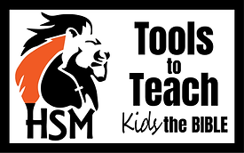 Tools to Teach.png
