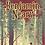 Thumbnail: Benjamin Neary
