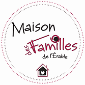 maison des familles logo.png