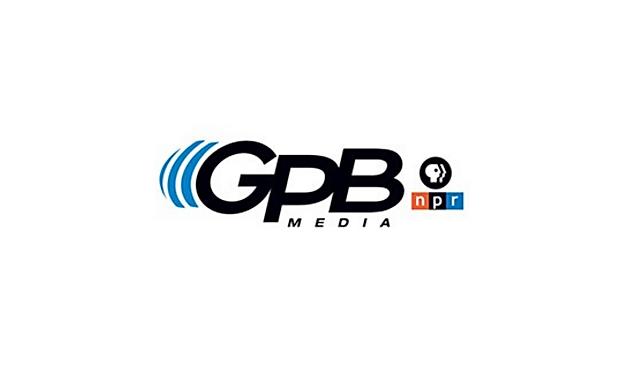 GPB.png