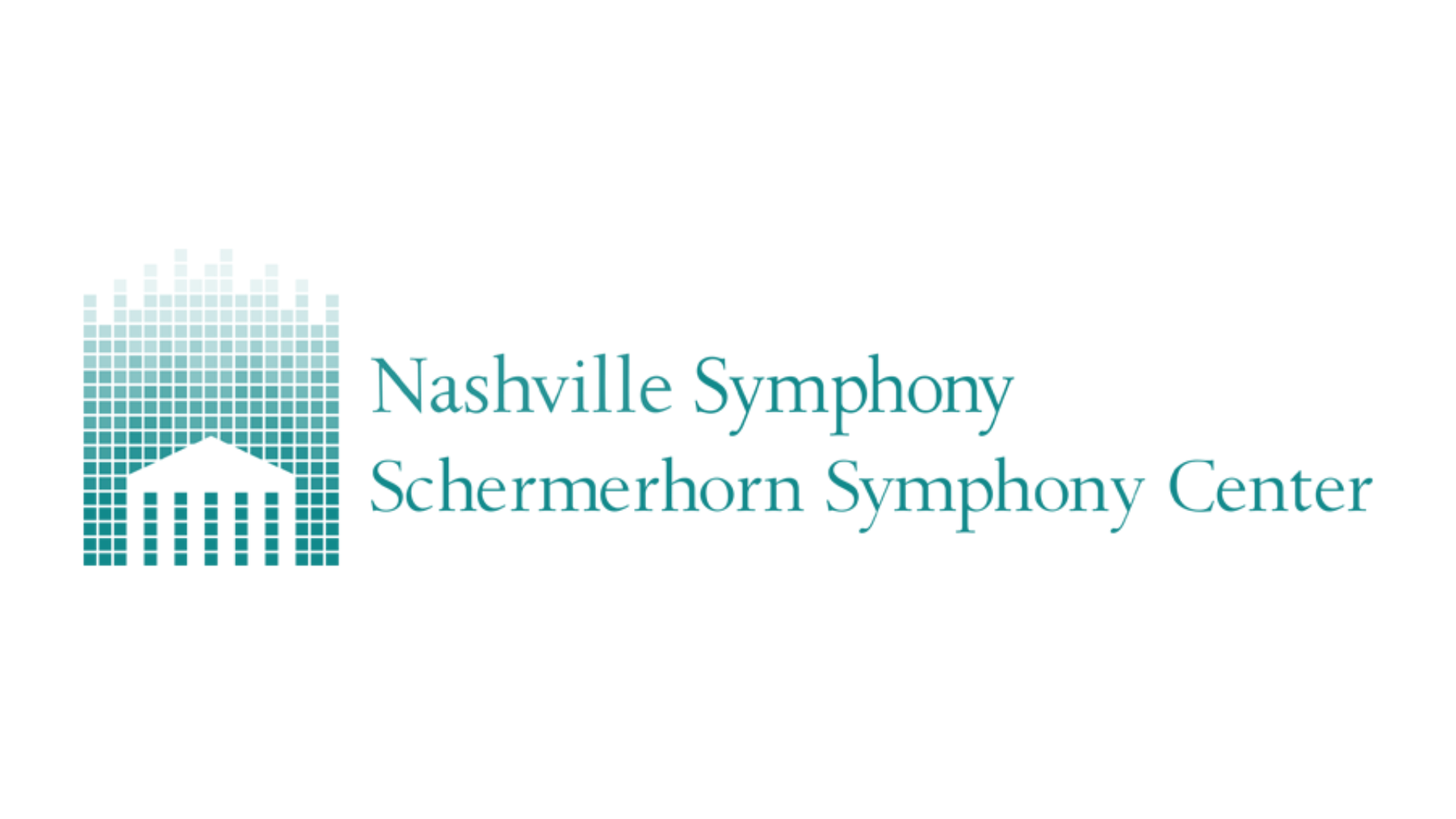 """Pulse"" with the Nashville Symphony"
