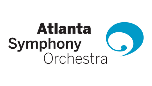 """Onward"" with Atlanta Symphony Orchestra"