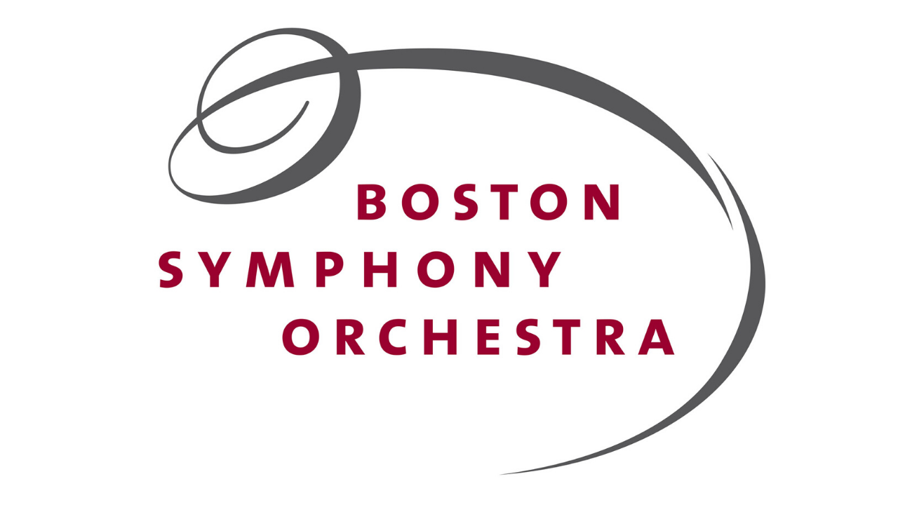 """Pulse"" with the Boston Symphony Orchestra"