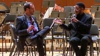 Atlanta Symphony Premiere 2019_2.jpg