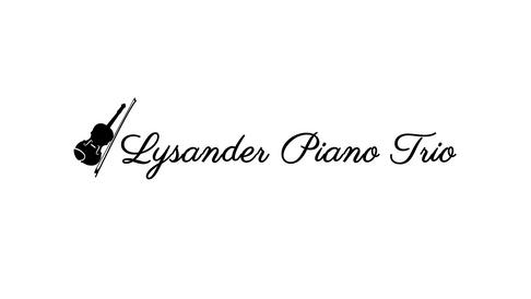 Lysander.png