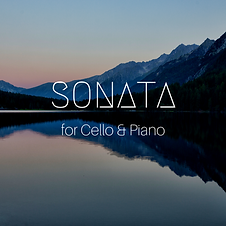 Sonata for Cello and Piano.png