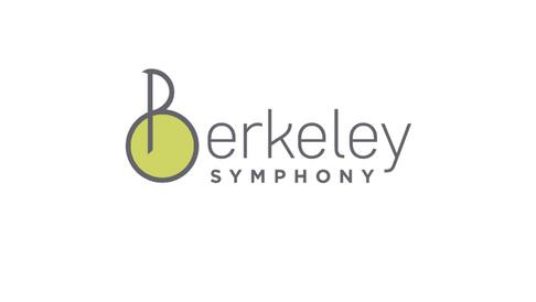 """""""Iubilo"""" with Berkeley Symphony"""