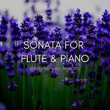 Sonata for Flute & Piano.png