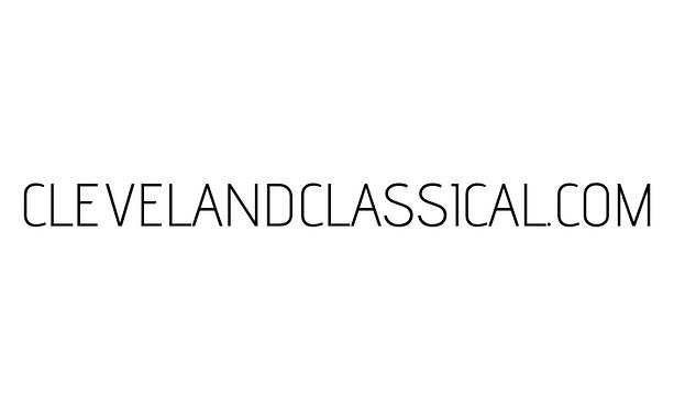 CLEVELANDCLASSICAL.COM.png