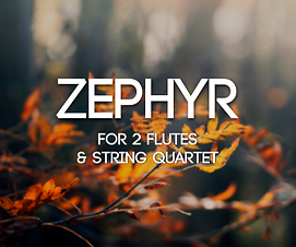 Zephyr.png