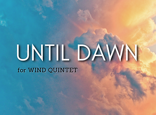 Until Dawn.png