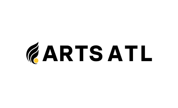 Arts Atl Story.png