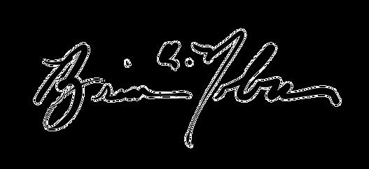Brian Nabors Signature 2_edited.png