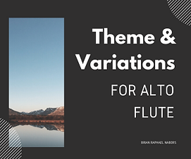 Theme & Variations for Alto Flute.png
