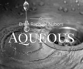 Aqueous.png