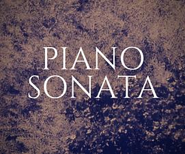 Piano Sonata.png