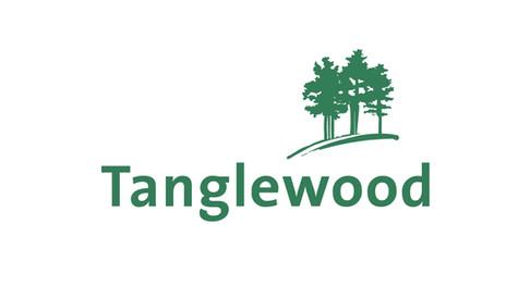 '21 Tanglewood Music Festival