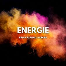 Energie.jpeg