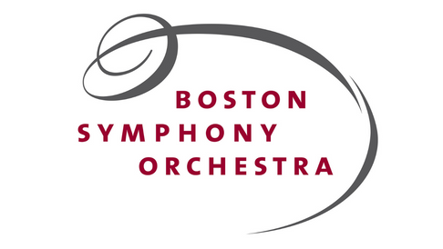 """""""Pulse"""" with the Boston Symphony Orchestra"""