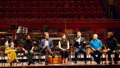 2019 Nashville Symphony Composer Lab