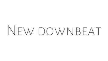 New Downbeat