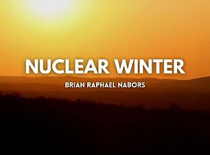 Nuclear Winter.jpeg