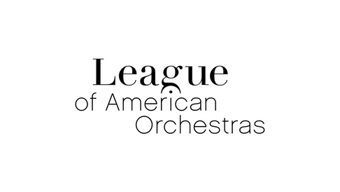 Guest Panelist at 2021 League of American Orchestras Conference