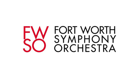"""""""Pulse"""" with Fort Worth Symphony"""